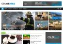Pelatihan Website dan Jurnalistik Dasar bagi Komunitas