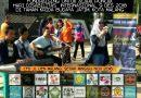 Siaran Pers Hari Disabilitas Internasional 2018 di Malang