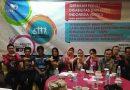 Pelatihan CPRD pasal 21 oleh GPDLI di Palembang