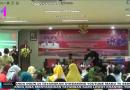 Forum Malang Inklusi dalam Musrenbang Tematik Disabilitas