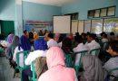 Pelatihan Pembangunan Inklusif di kecamatan Lawang