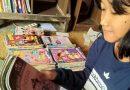 Bagi Remaja Lebih Baik Kecanduan Buku daripada Ketagihan Gadget