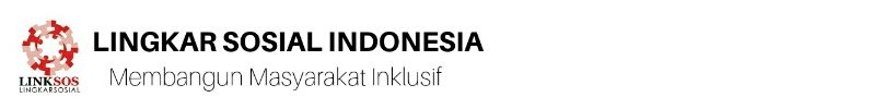 LINGKAR SOSIAL INDONESIA