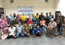 Asosiasi Pengusaha Difabel Indonesia