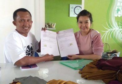 Gesyal- Lingkar Sosial Kolaborasi Sociopreuner