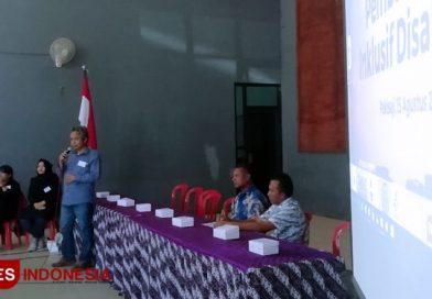 Lingkar Sosial Inisiasi Desa-desa Inklusi di Kabupaten Malang